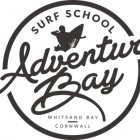 adventure bay surf school's avatar