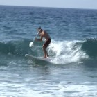 Video of Playa de la Pared