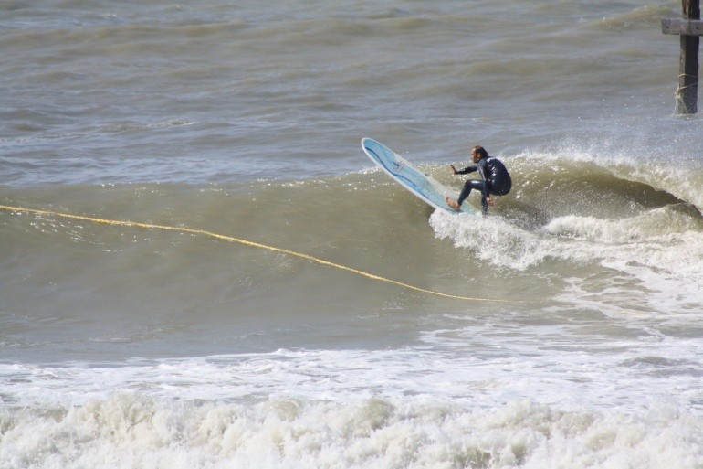 sea 4 yourself's photo of Oostende