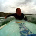 Video of Watergate Bay