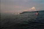 Photo of Manzanillo