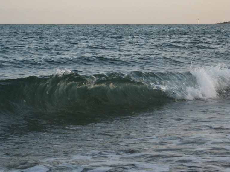 Ashley Height's photo of East Wittering