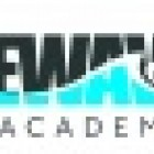 Freewave Surf Academy