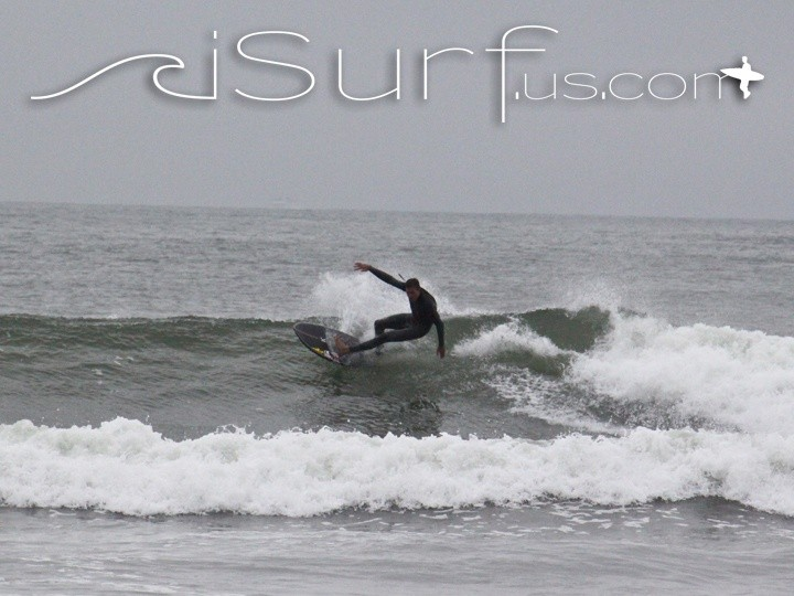 iSurf.us's photo of Matunuck