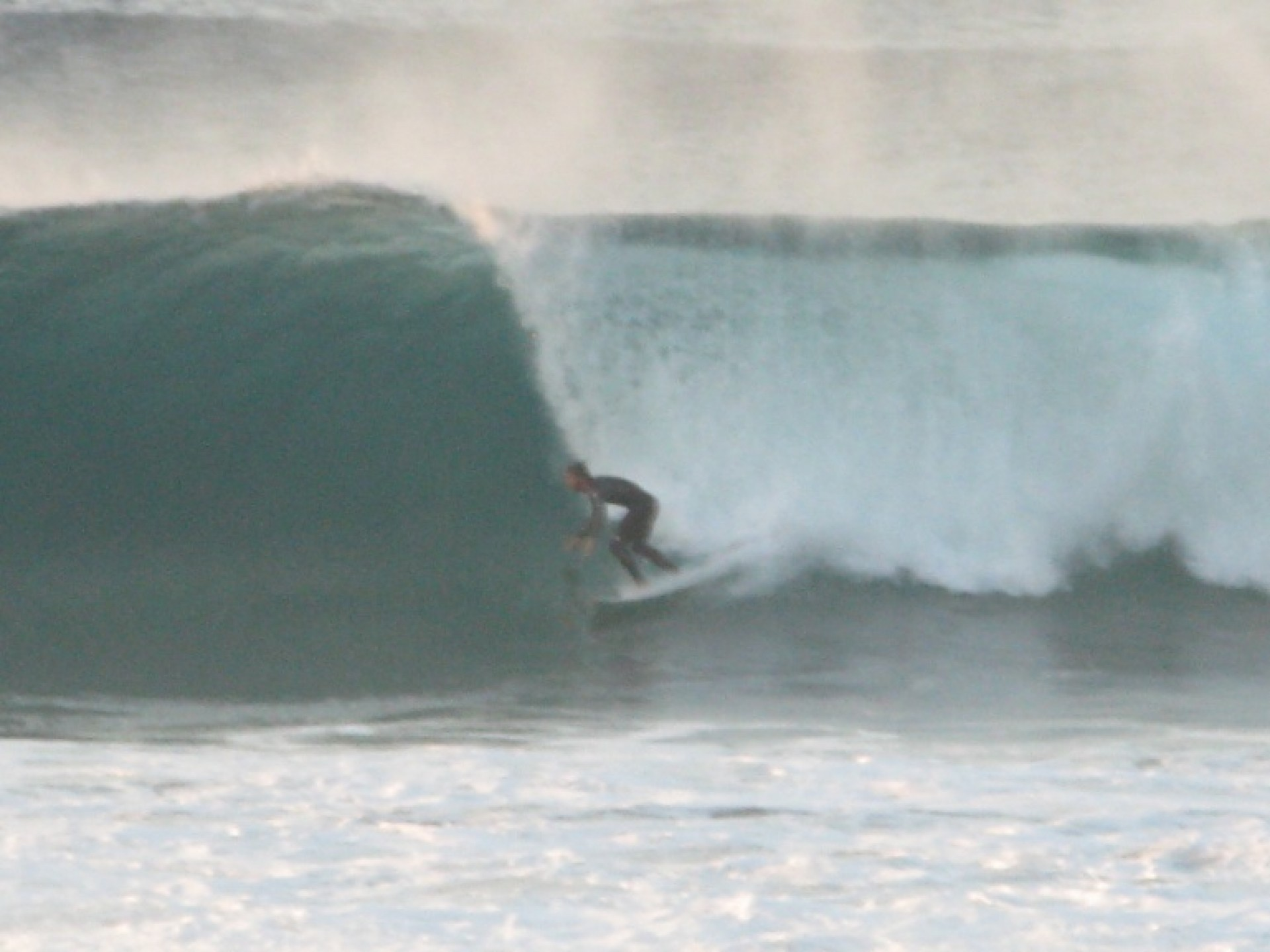 Tristan James Bransby's photo of Durban