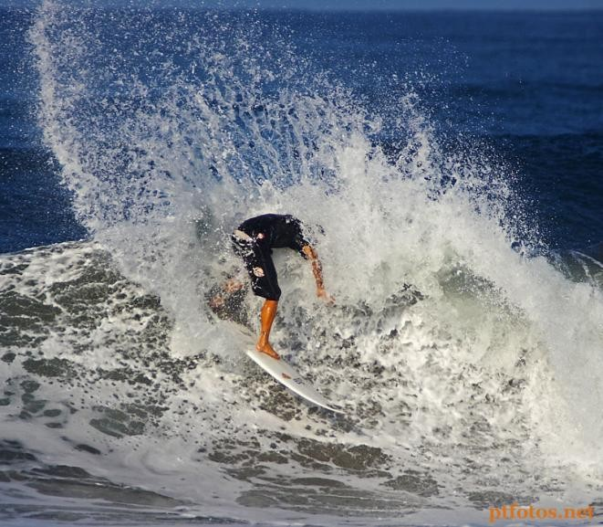 pt's photo of Tamarindo