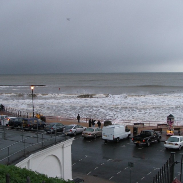 Photo of Gorleston