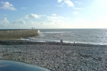 Photo of Lyme Regis
