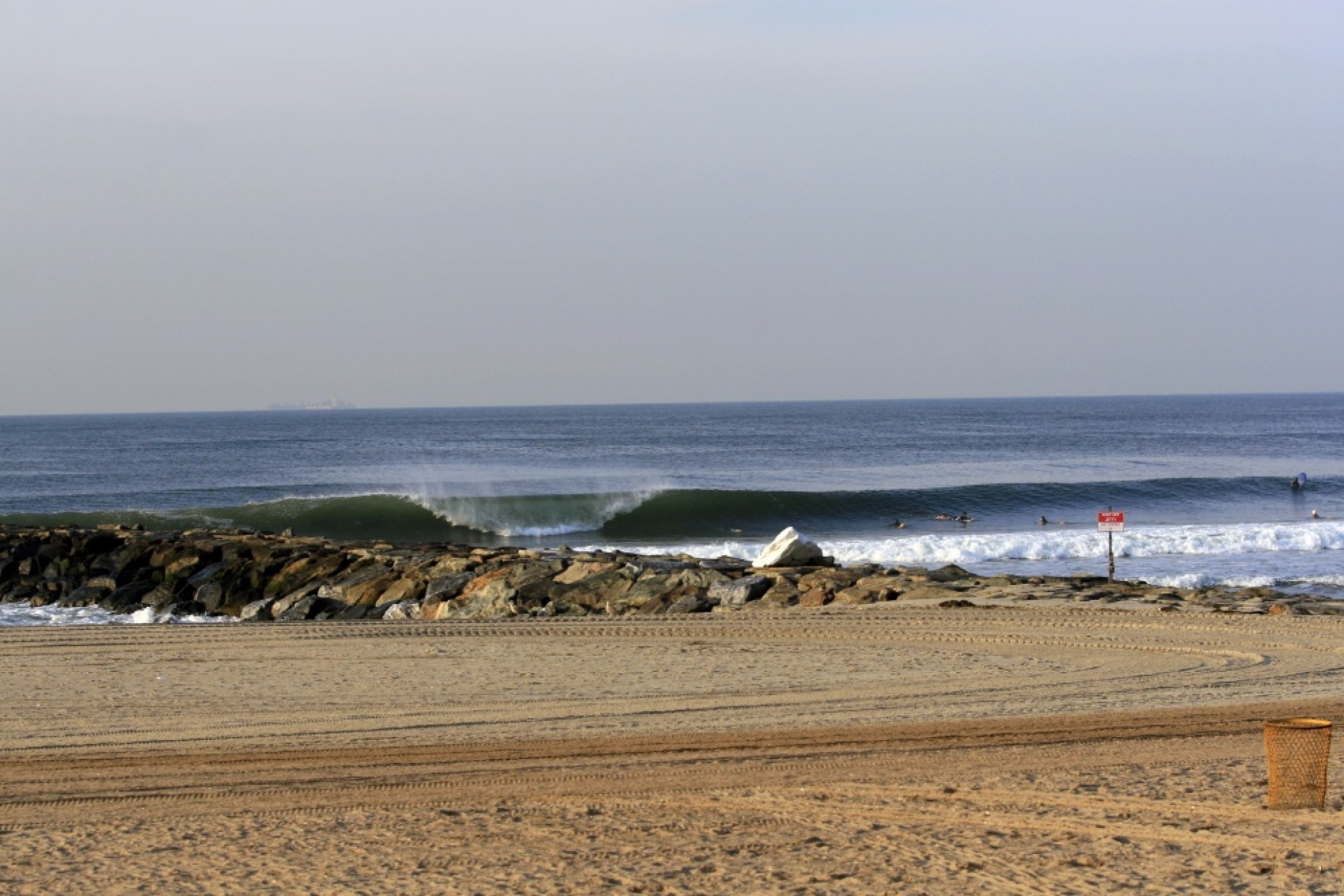 nycwatershots's photo of Rockaway