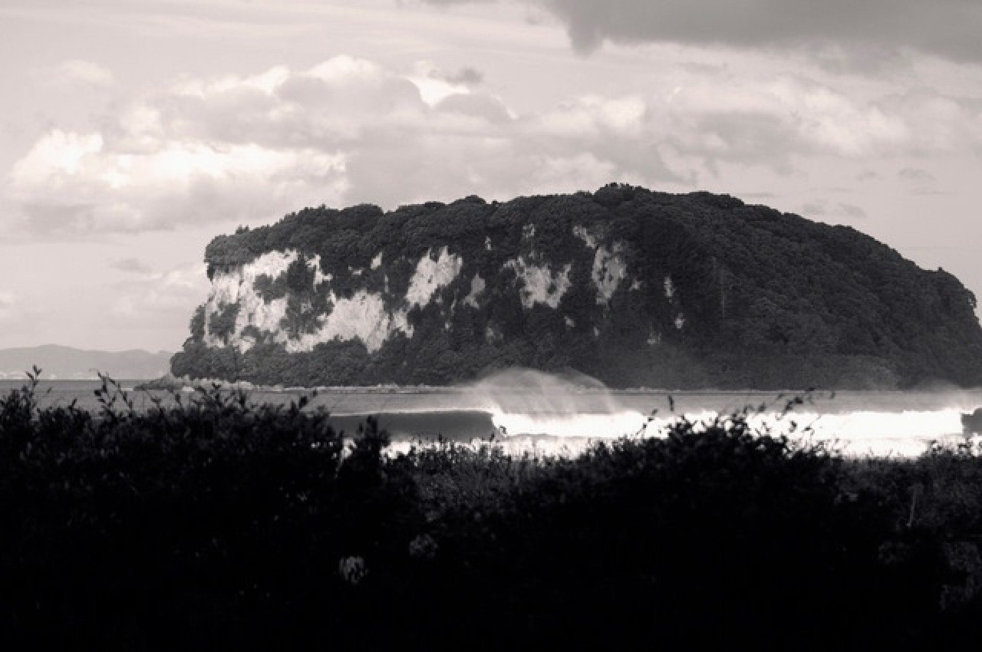 Digga's photo of Whangamata