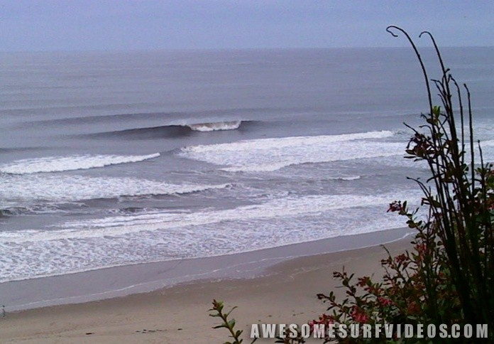 Ken from L.C.'s photo of Lincoln City