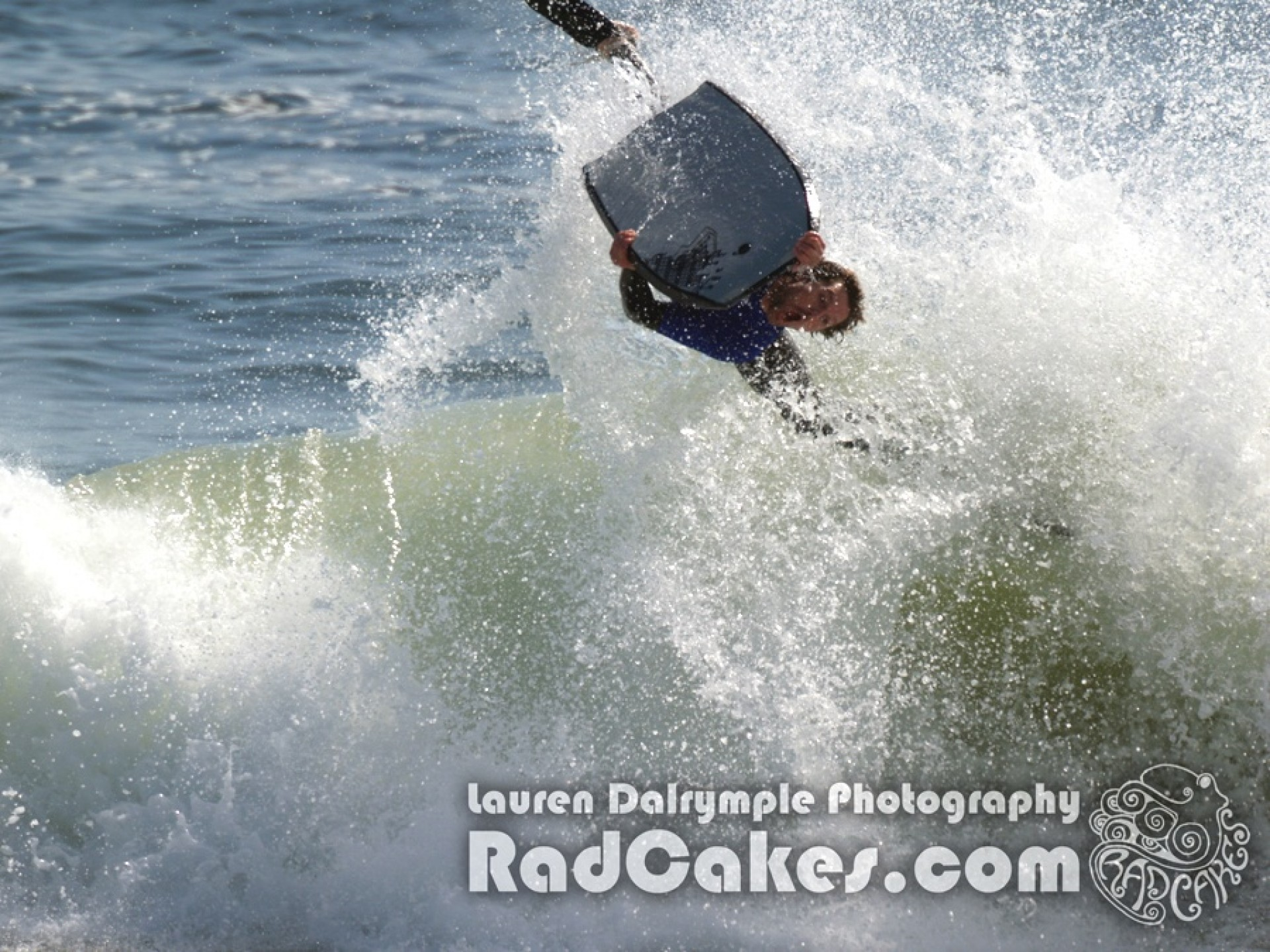 RadCakes's photo of Manasquan