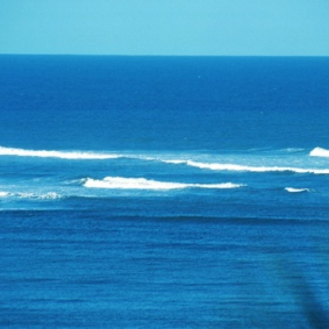 Photo of Boca da Barra