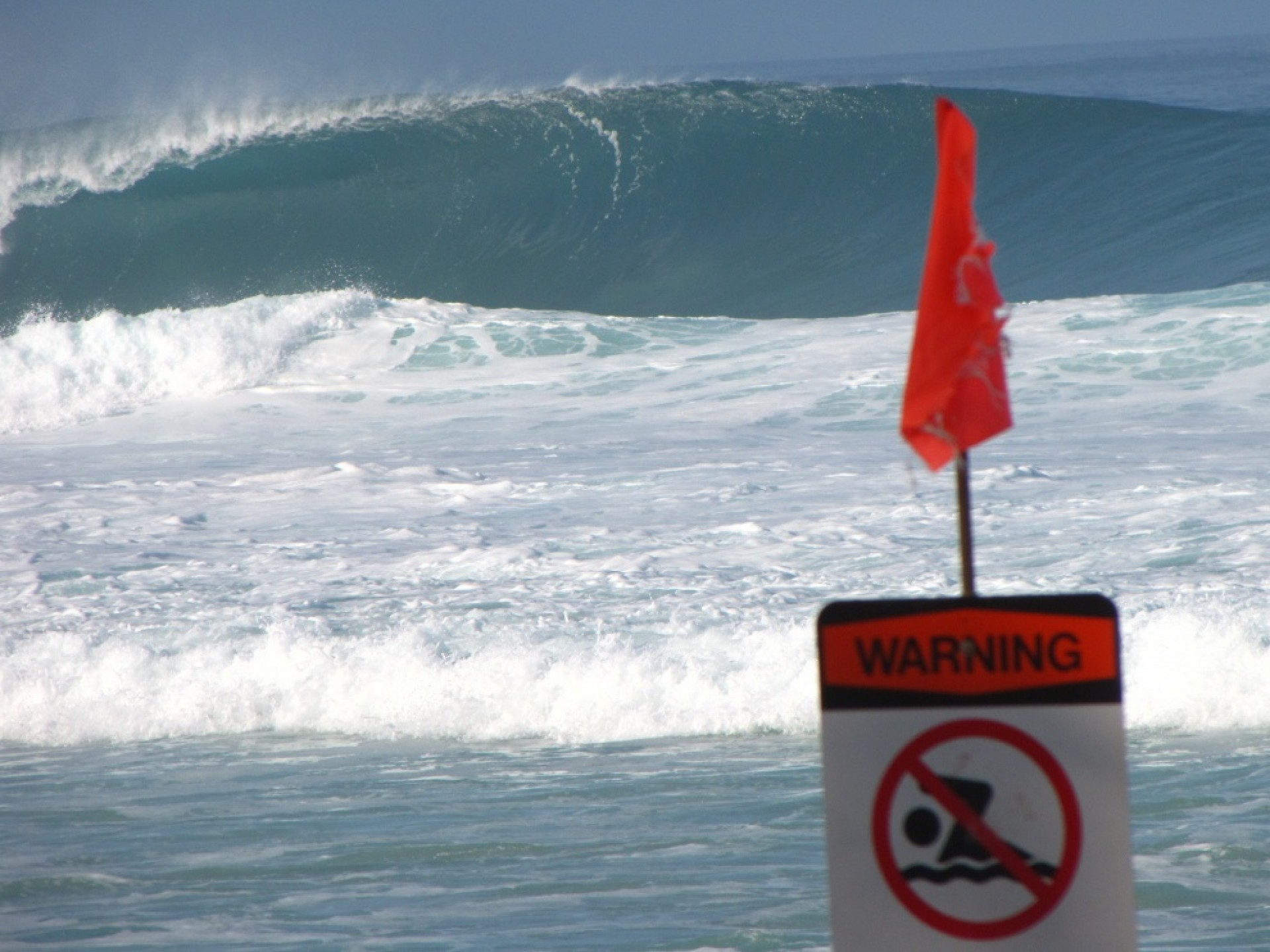kettie's photo of Pipeline & Backdoor