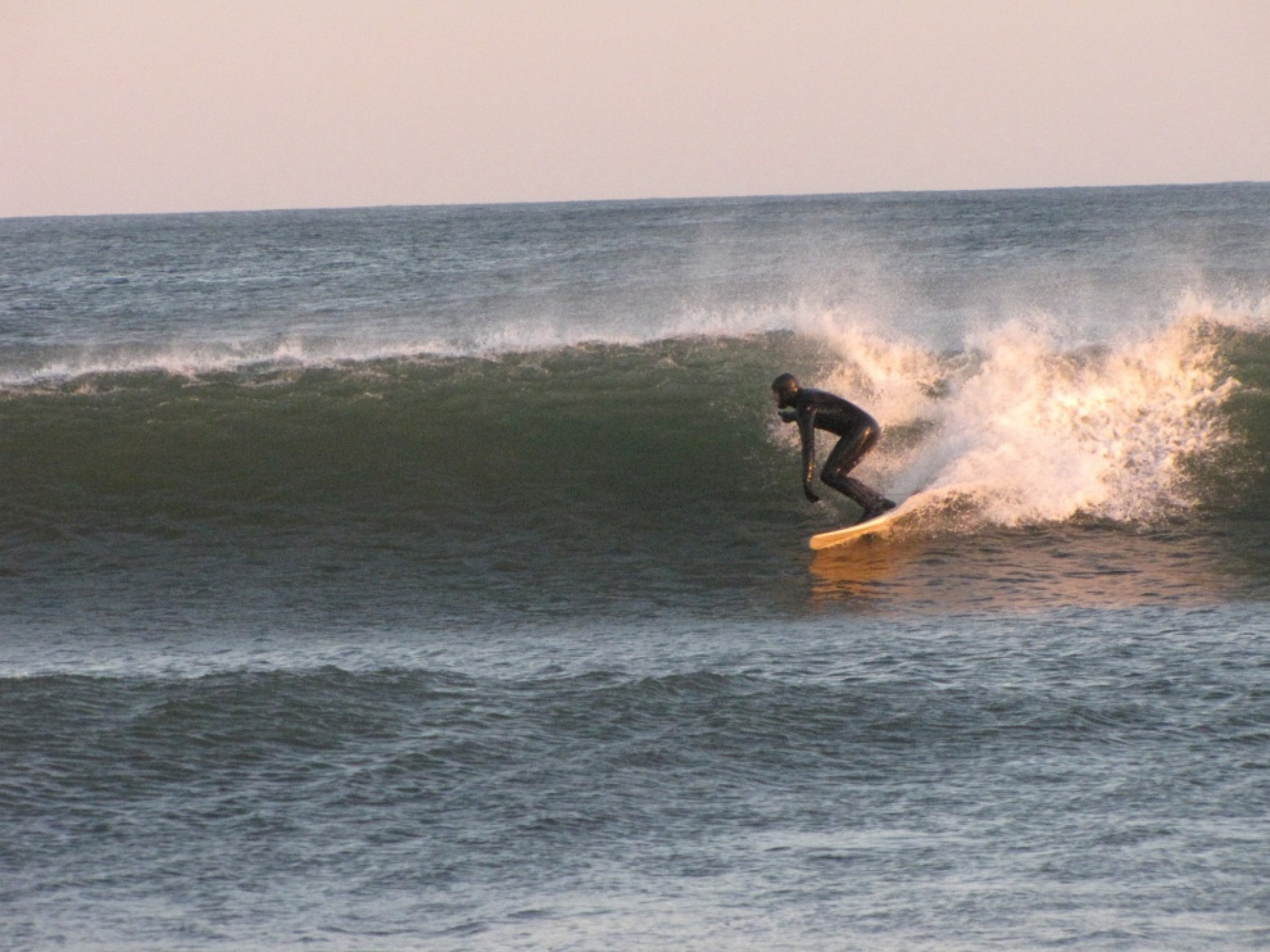 kettie's photo of Lawrencetown