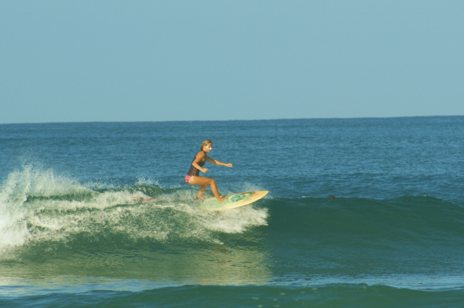 Surf Eve's photo of Avellana