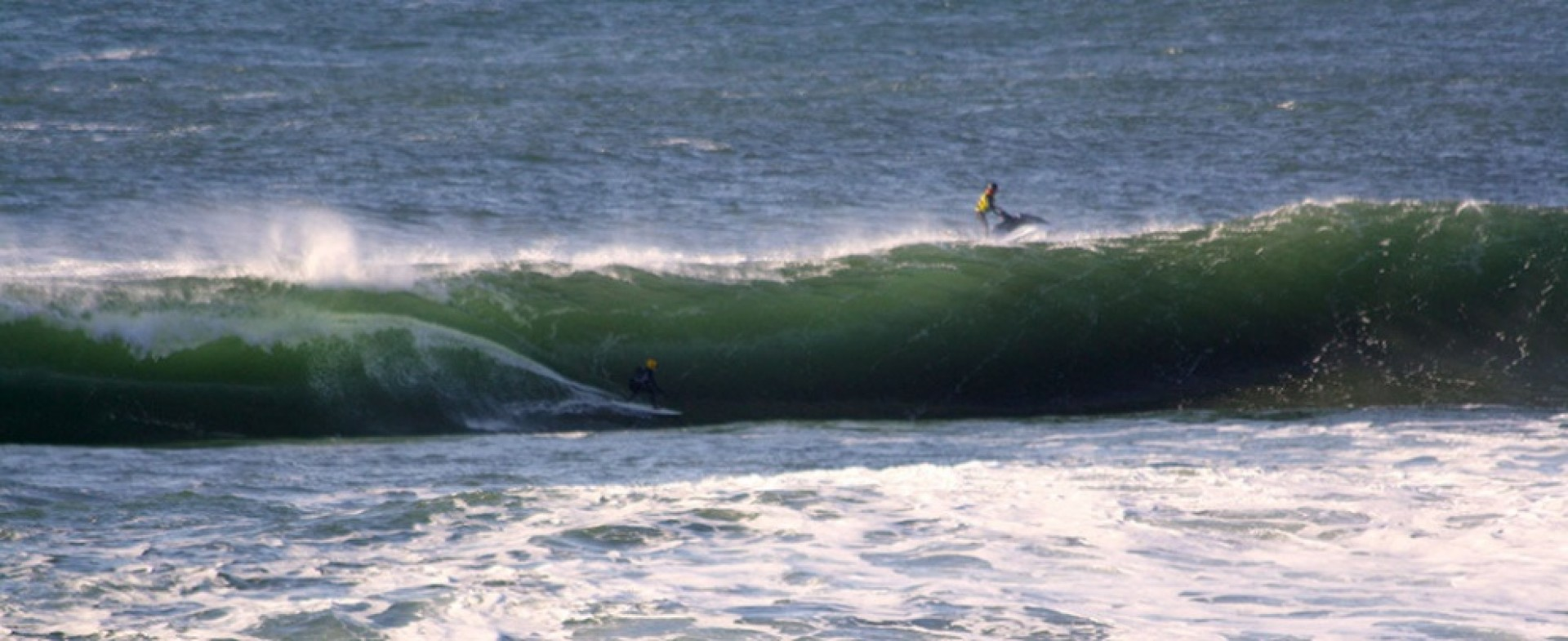 Jeremy Rasmussen's photo of Lincoln City
