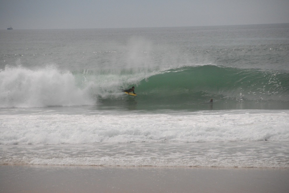 CEDEUS's photo of Capbreton (La Piste/VVF)