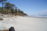 Photo of Comfort Inn/Jekyll Island