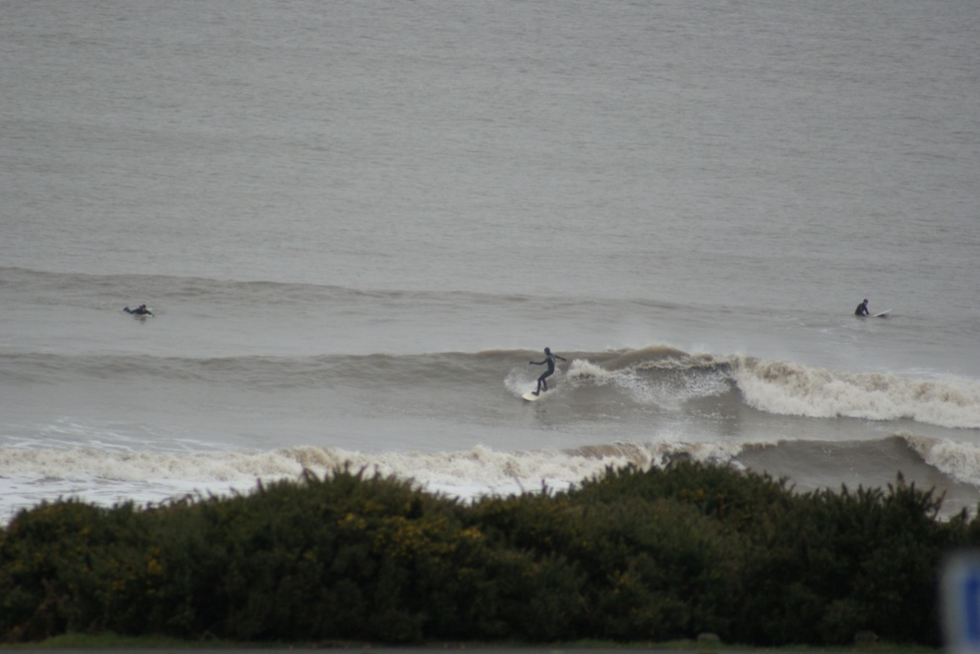 Edd Bunce's photo of Porthcawl - Coney Beach