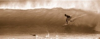 Janko de Beer's photo of Jeffreys Bay (J-Bay)