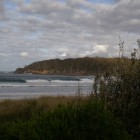 Photo of Merimbula