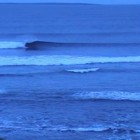 Video of Strandhill