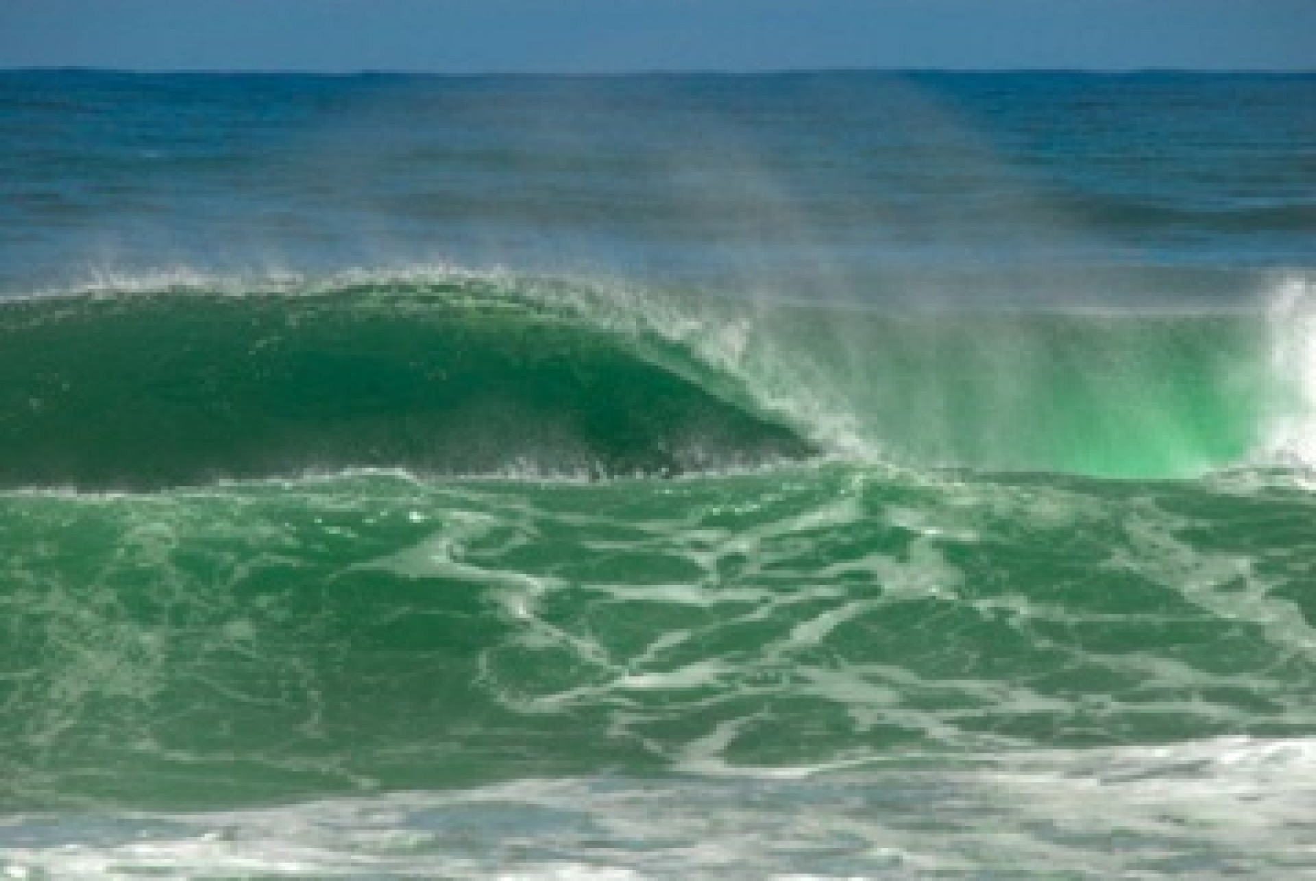 Star Surf Camps France's photo of Moliets Plage