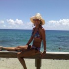 BeachGirlPeri's avatar