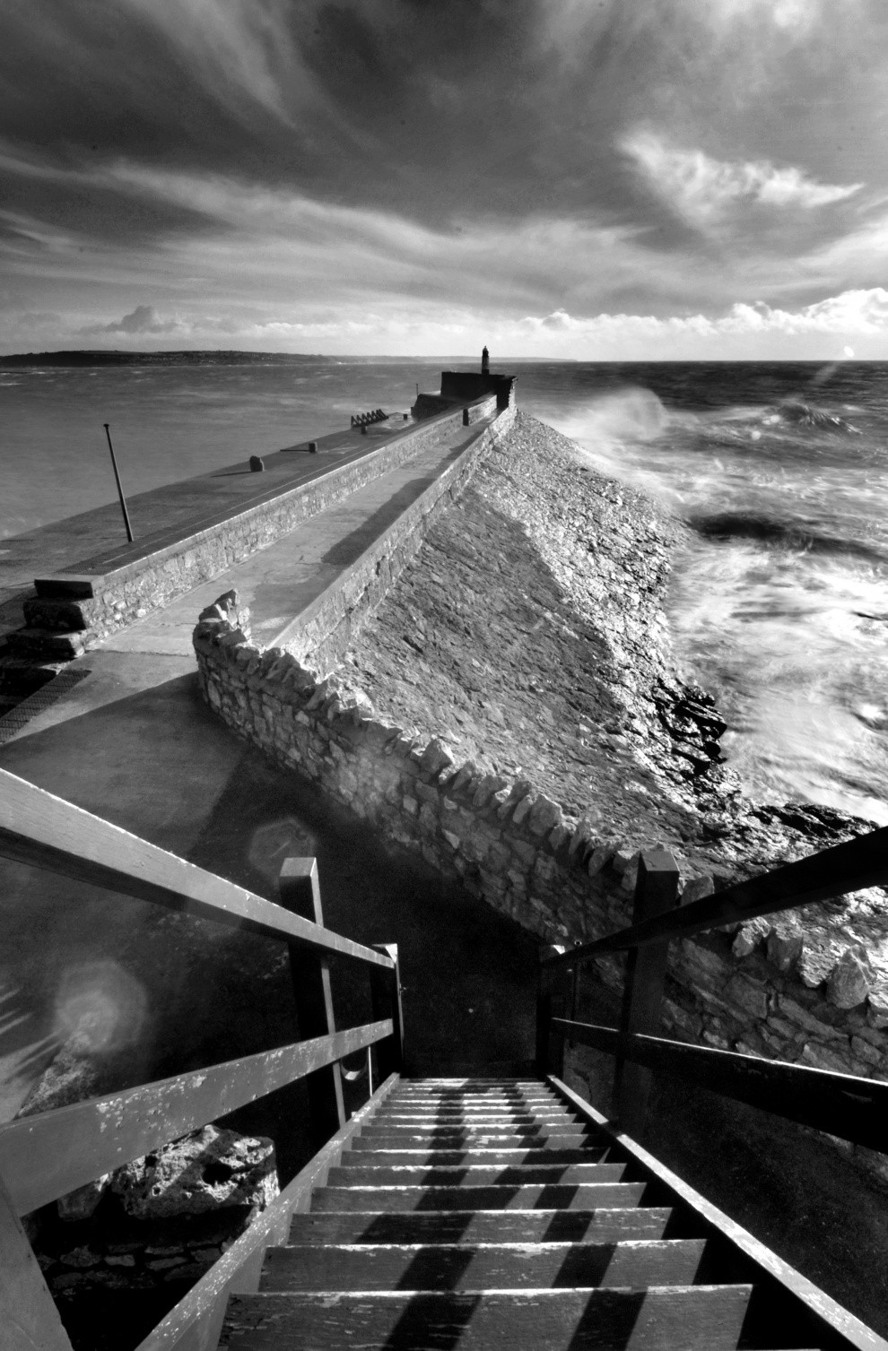 Pete Britton's photo of Porthcawl - Coney Beach