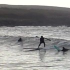Video of Anglesey