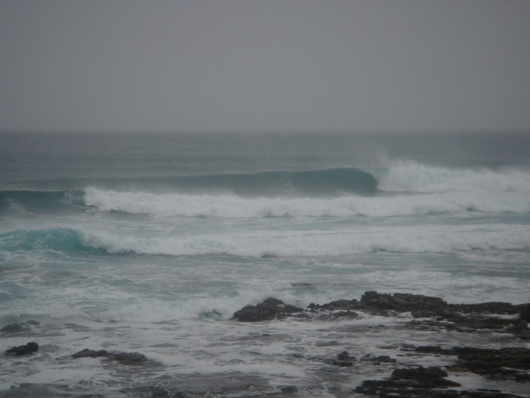 gidz's photo of Stillbay