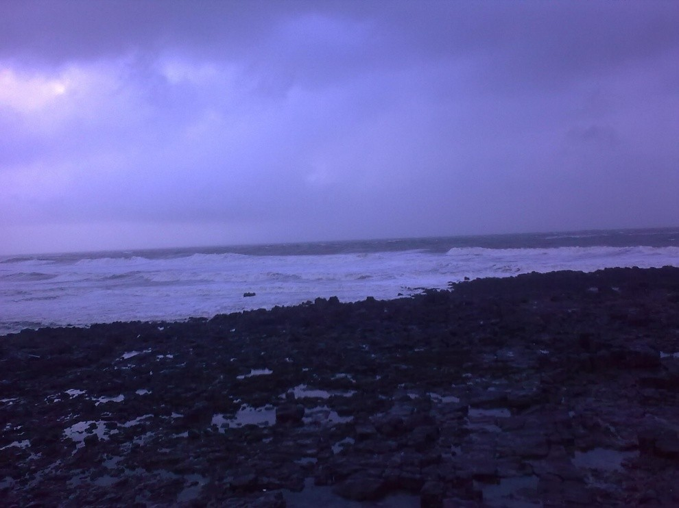 KIMBALINOS's photo of Porthcawl - Coney Beach