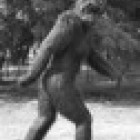 Bigfoot's avatar