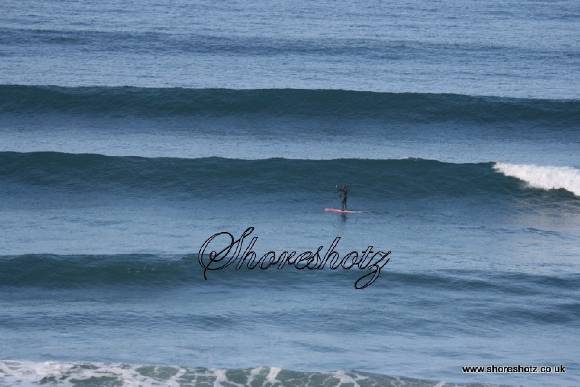 shoreshotz's photo of Whitsand Bay
