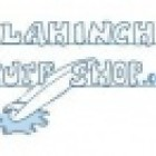 Lahinch Surf Shop's avatar