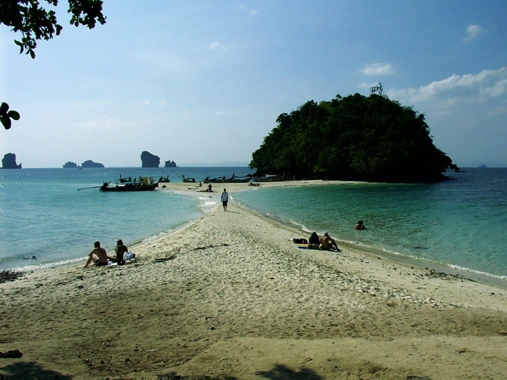 GregoryS's photo of Phuket