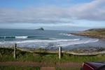 Photo of Wembury