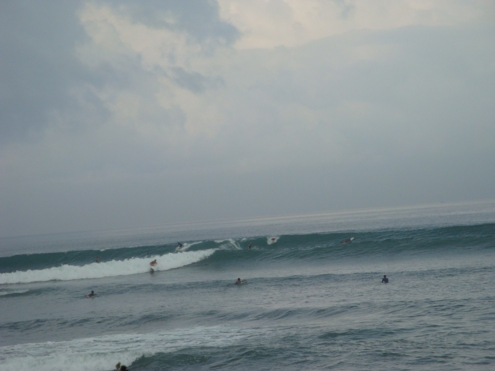 rodrigohara's photo of Canggu