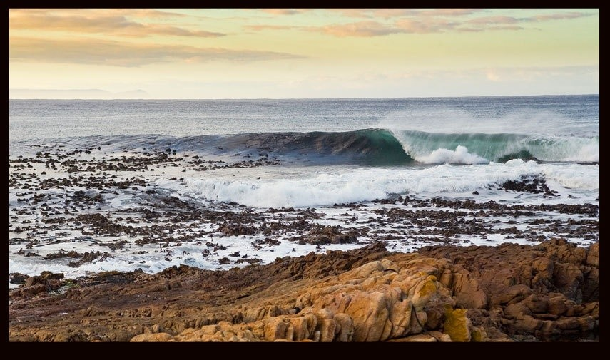 Mark_Reitz's photo of Hermanus