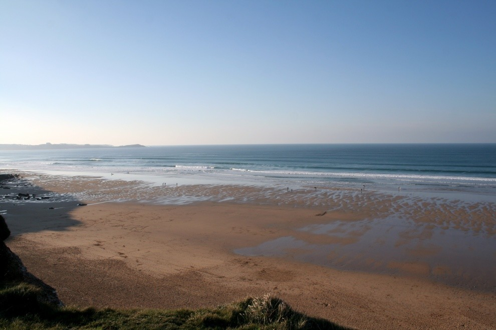 lsmith97's photo of Watergate Bay