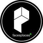 FacesPlaces's avatar