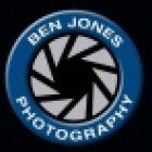 Ben Jones Photography's avatar
