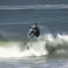 Video of Cape Hatteras