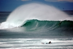 Photo of Hossegor (La Graviere)
