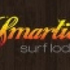 Smarties Surf Lodge