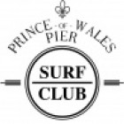 Prince of Wales Pier Surf Club's avatar