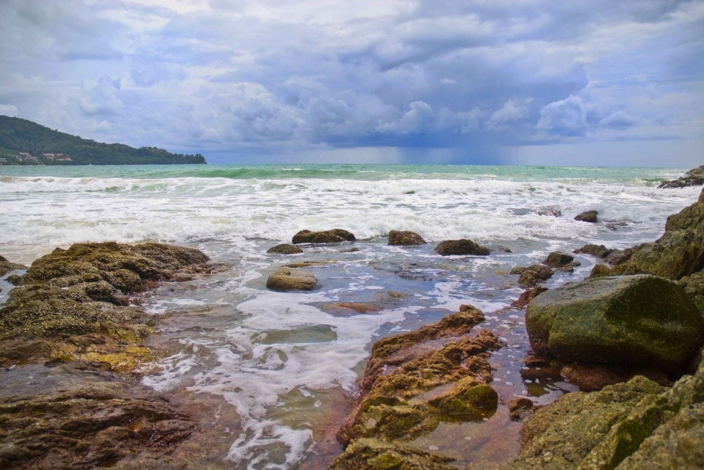 jackdphotography's photo of Phuket