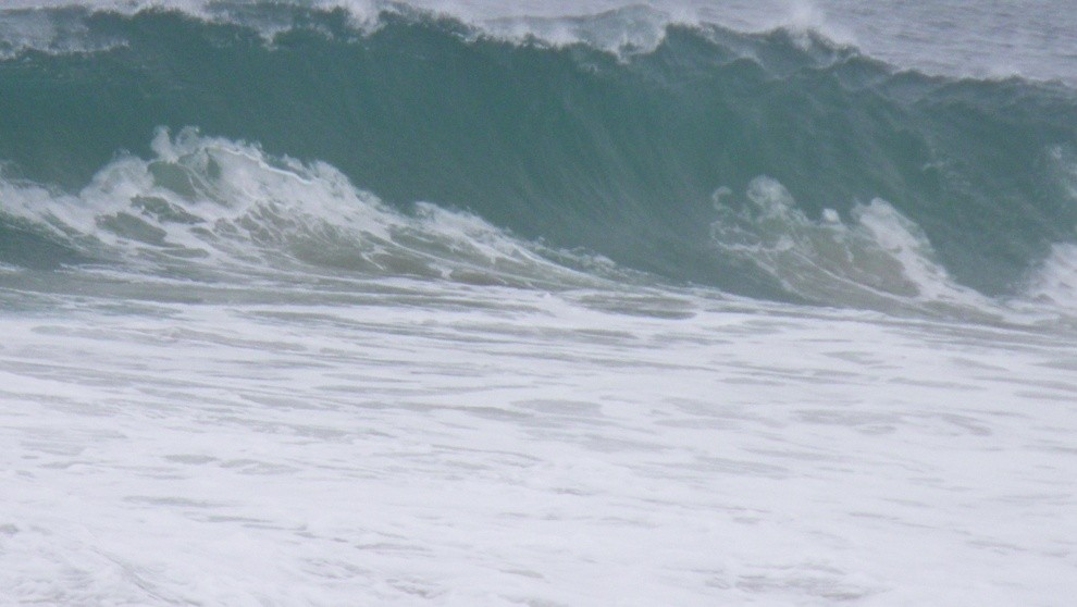 mjr's photo of The Wedge