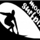 mooresurfpix.co.uk's avatar